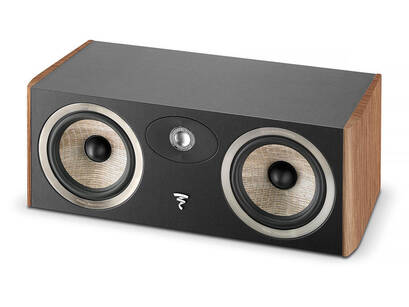 FOCAL ARIA CC 900 HGL Prime Walnut