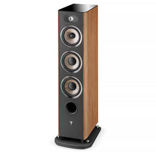 FOCAL ARIA 926 HGL Prime Walnut