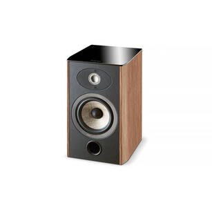 FOCAL ARIA 906 HGL Prime Walnut
