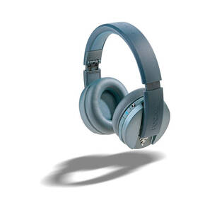 FOCAL LISTEN WIRELESS CHIC Niebieski
