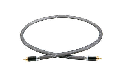 Quistcable IC