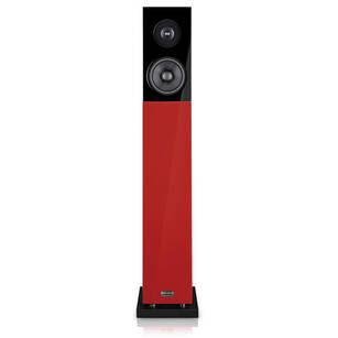 AUDIO PHYSIC  CLASSIC 25 Red