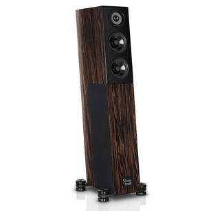 AUDIO PHYSIC AVANTERA III Ebony