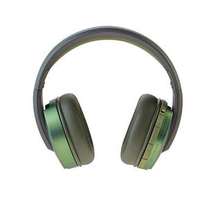 FOCAL LISTEN WIRELESS CHIC Olive